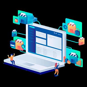Opencart Amplie Soluções